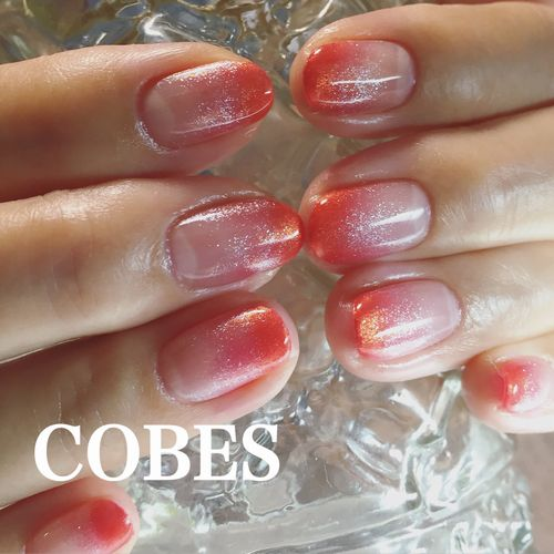 cobes1509081