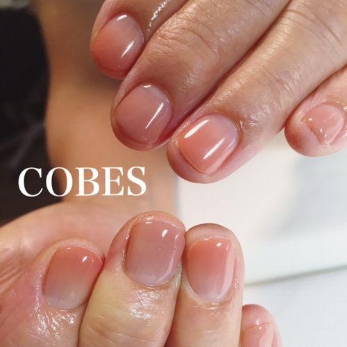 cobes1509121