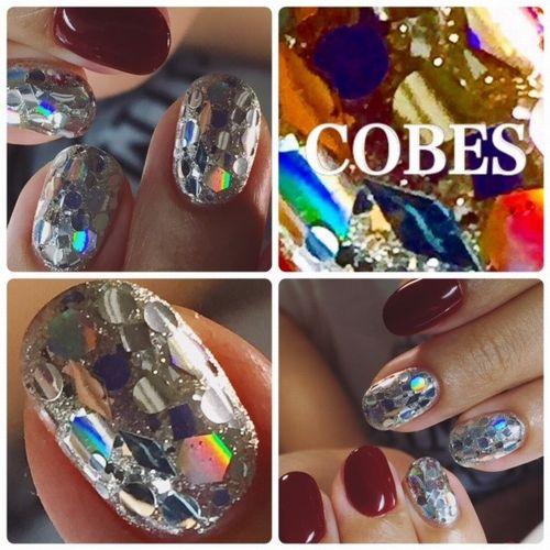 cobes150915