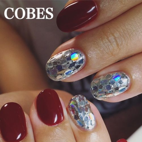 cobes1509151