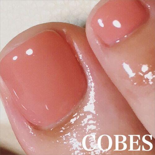cobes1509156