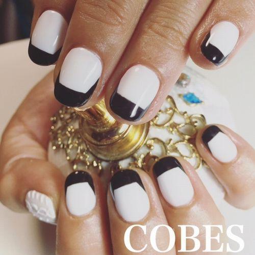 cobes150921