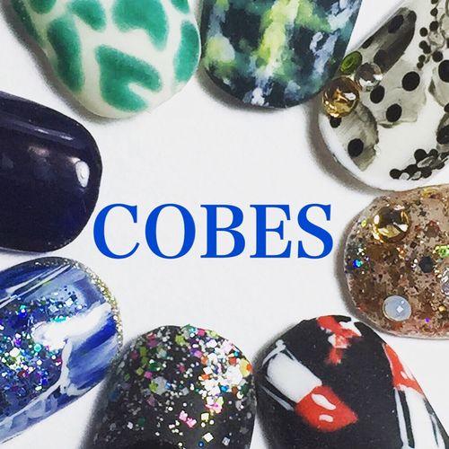 cobes1509211