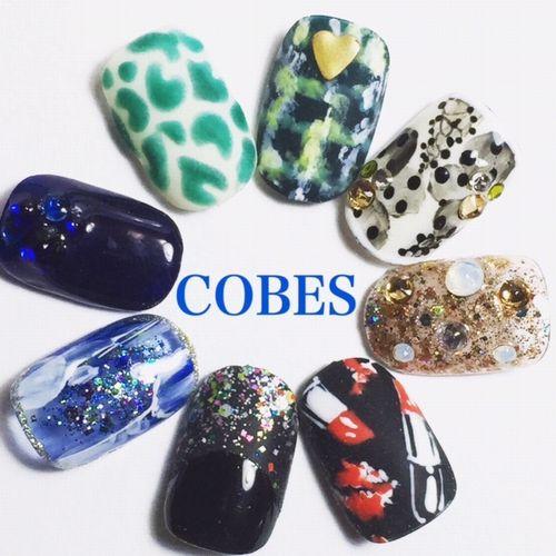 cobes1509212
