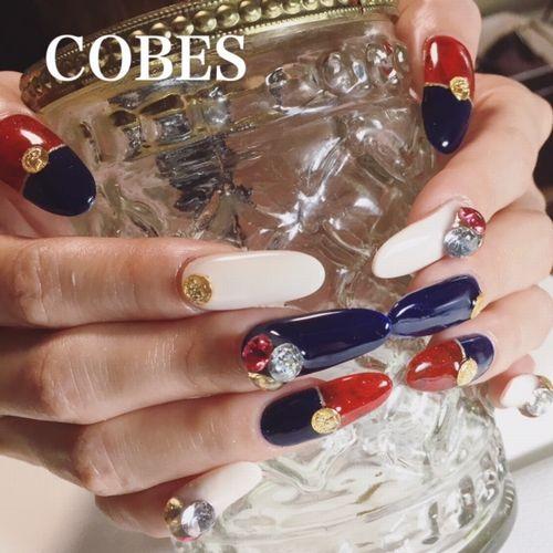 cobes1509213
