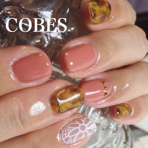 cobes150929