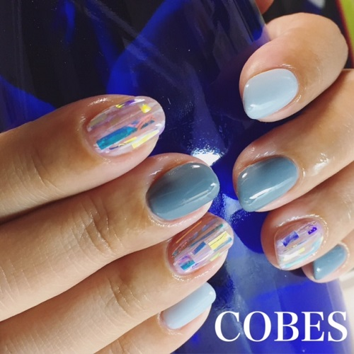 cobes1510112