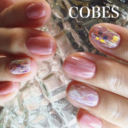 cobes151013