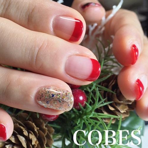 COBES1511261
