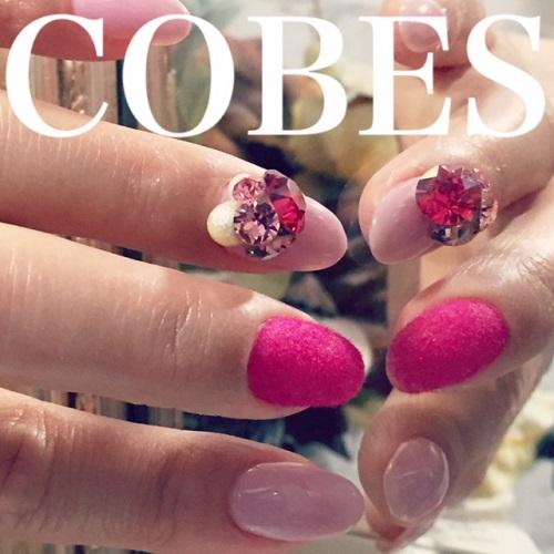 cobes1511053