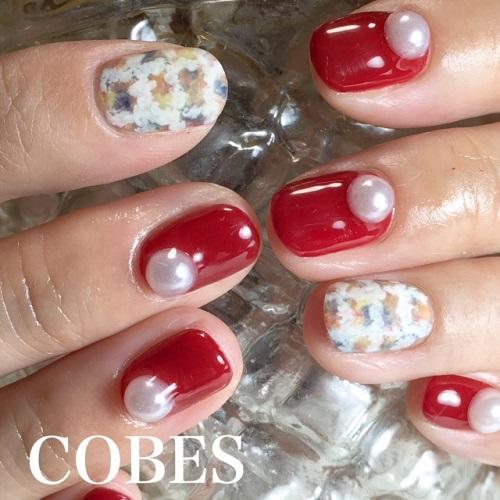cobes151110