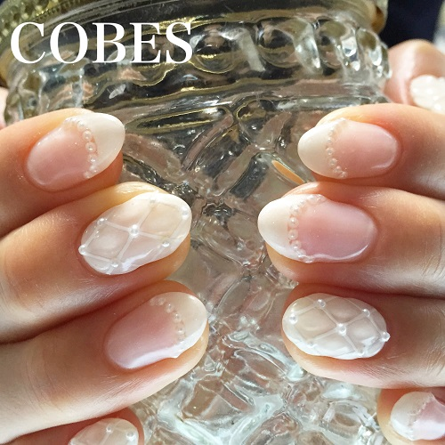 cobes1512201