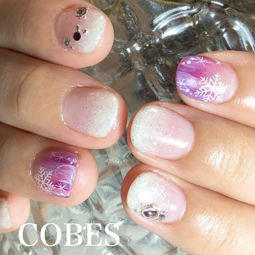 cobes151222