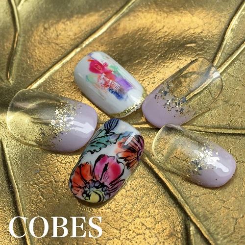 cobes1601136
