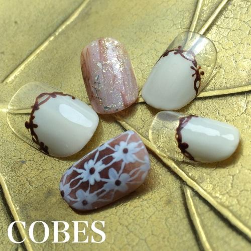 cobes1601137
