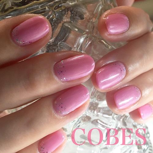 cobes160217
