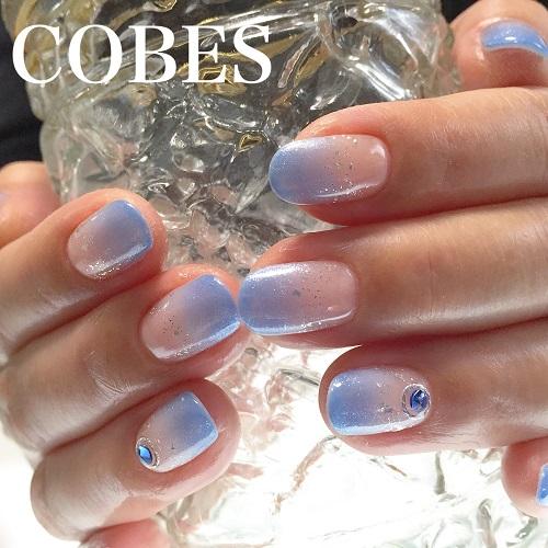 cobes1602173
