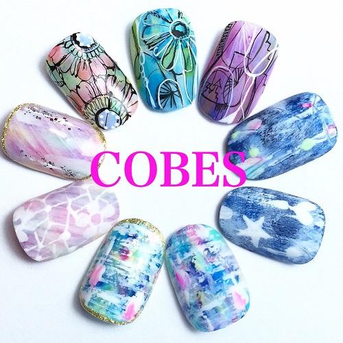 cobes1602176