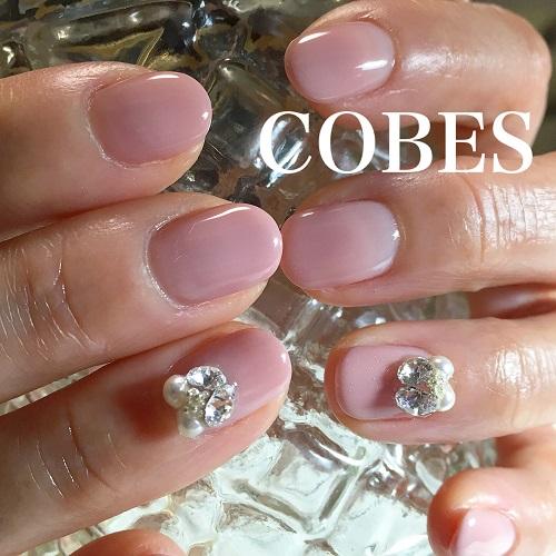 cobes1602179