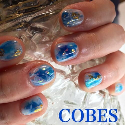 cobes160219