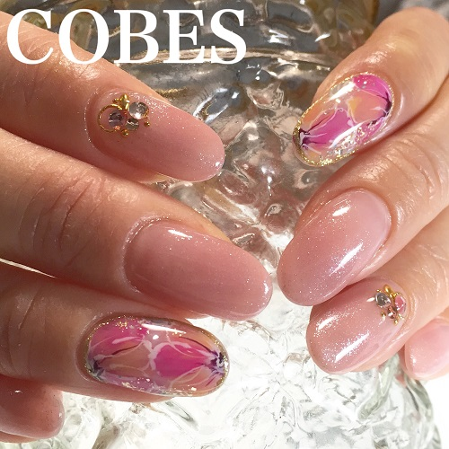 cobes1602264