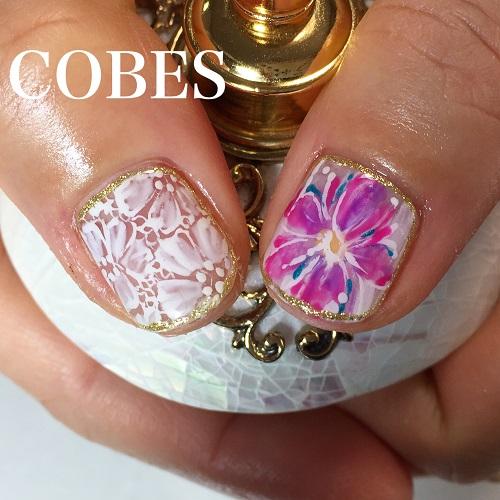 cobes1603261