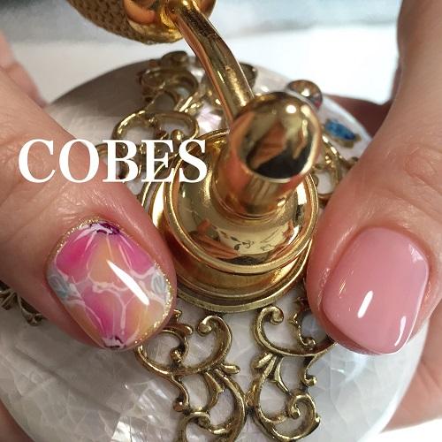 cobes1604065