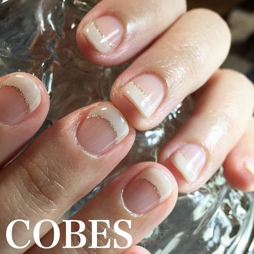 cobes1604067