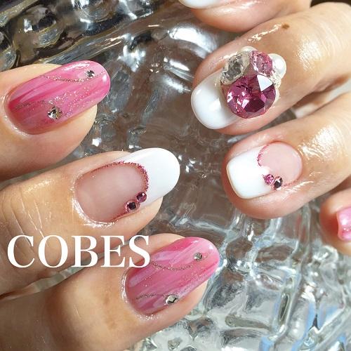 cobes1604074