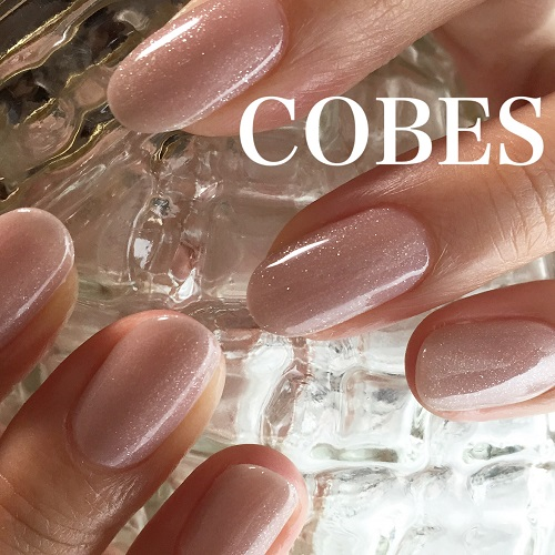 cobes1604078