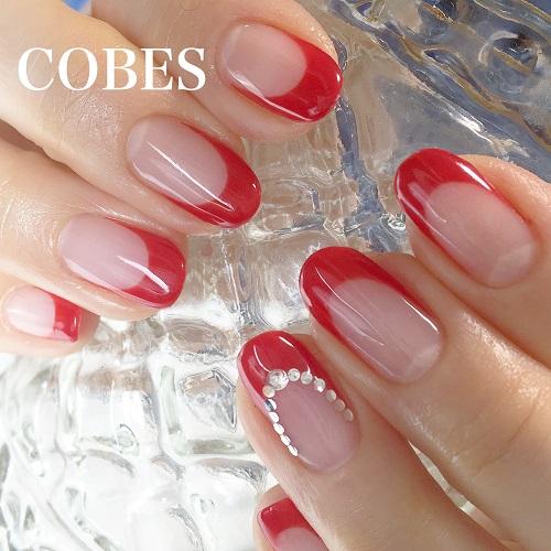 cobes1604171