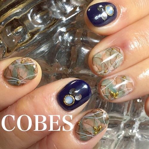 cobes1604211