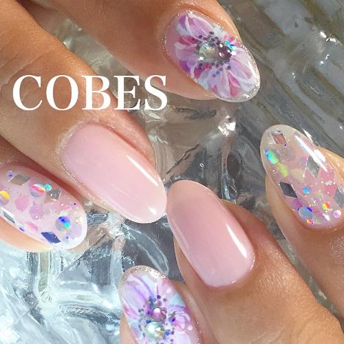 cobes1604281