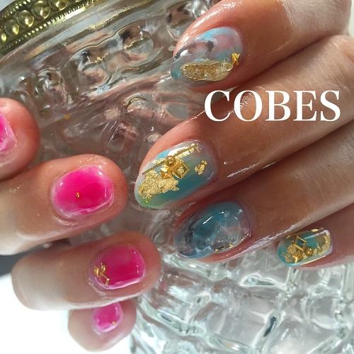 cobes1604288