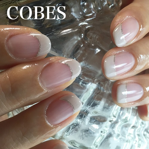 cobes160428
