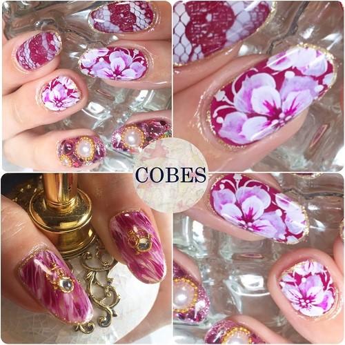 cobes1605112