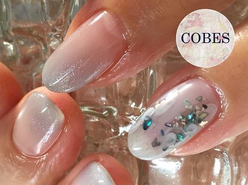cobes160809