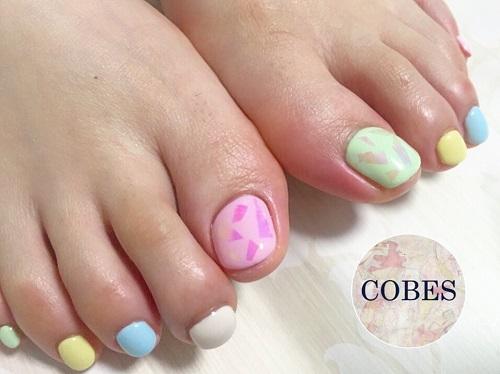 cobes1608093