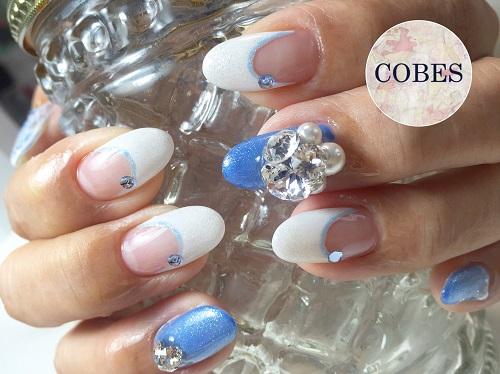 cobes1608097