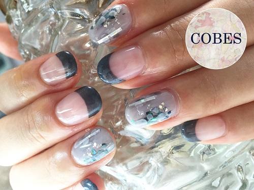 cobes1608232