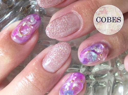 cobes160824