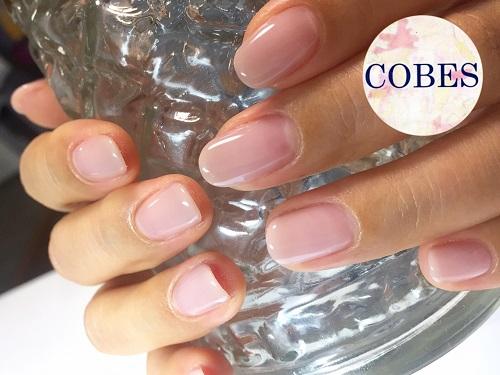 cobes160825