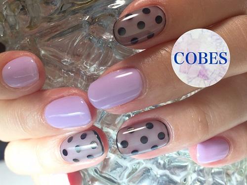 cobes1609231