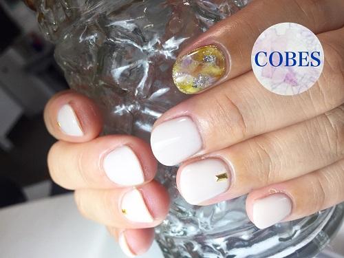 cobes1609235
