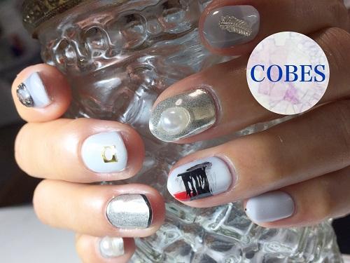 cobes1609281
