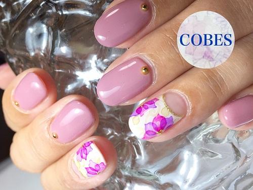 cobes1610145