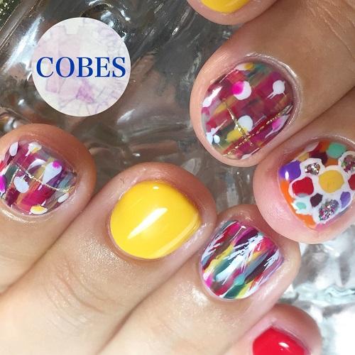 cobes1610192