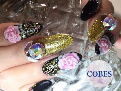 cobes1610252