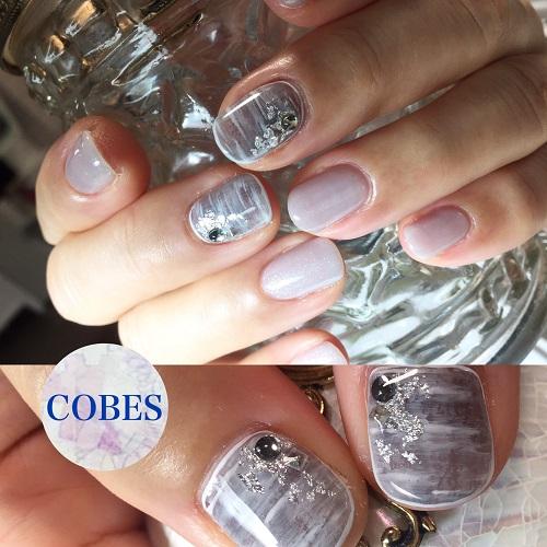 cobes161108