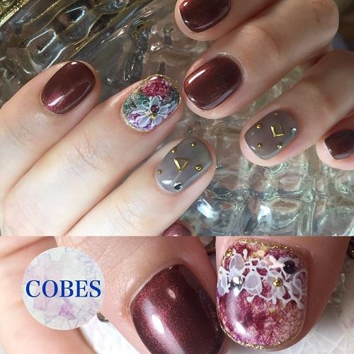 cobes1611192